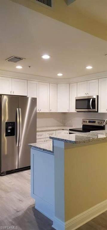 2904 Tuscon, Cape Coral, FL 33909 (MLS #221053892) :: Clausen Properties, Inc.