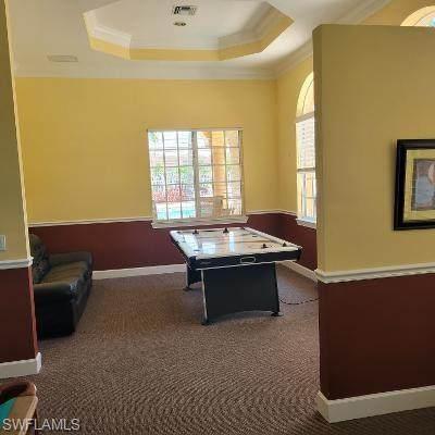 15625 Ocean Walk Circle #216, Fort Myers, FL 33908 (MLS #221054144) :: Premiere Plus Realty Co.