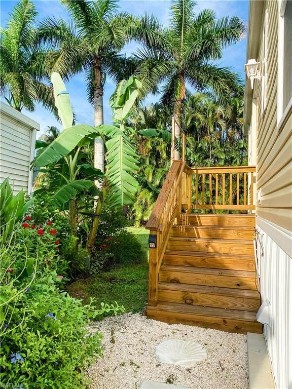 10825 Little Heron Circle #13, Estero, FL 33928 (#221054160) :: Southwest Florida R.E. Group Inc