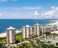 7360 Estero Boulevard #104, Fort Myers Beach, FL 33931 (MLS #221054660) :: Coastal Luxe Group Brokered by EXP