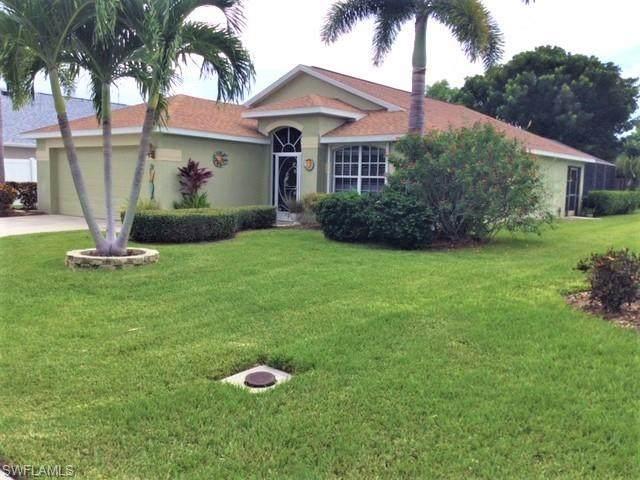 15721 Beachcomber Avenue, Fort Myers, FL 33908 (MLS #221055187) :: Clausen Properties, Inc.