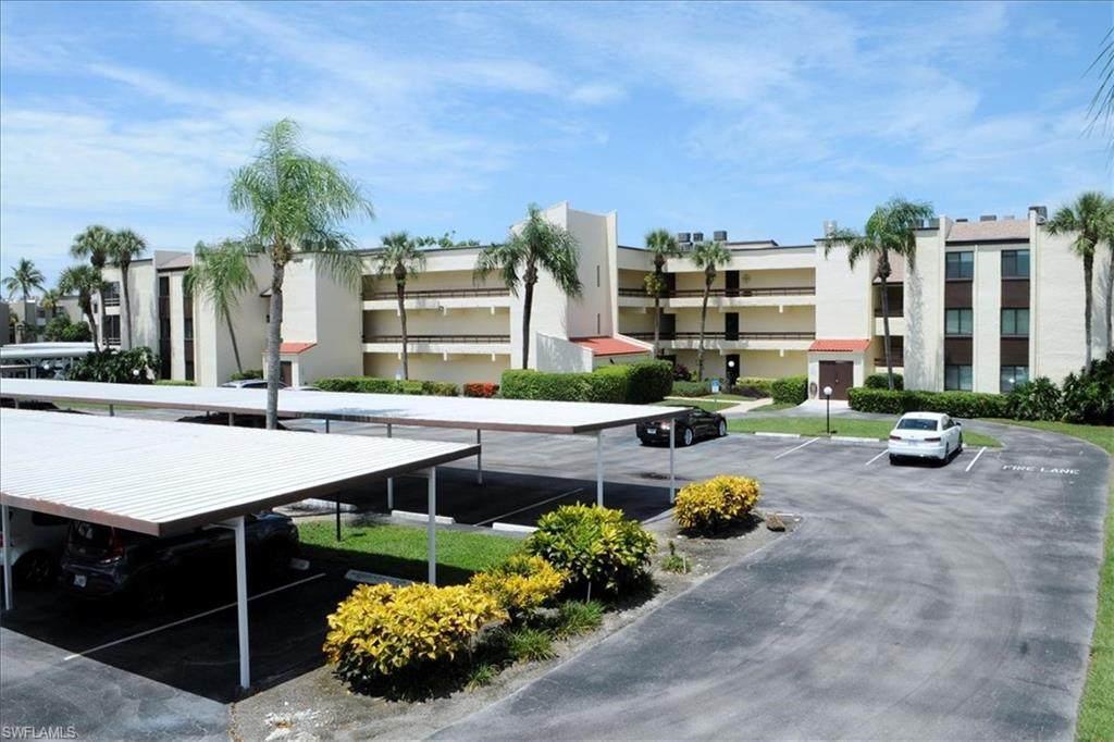 3635 Boca Ciega Drive - Photo 1