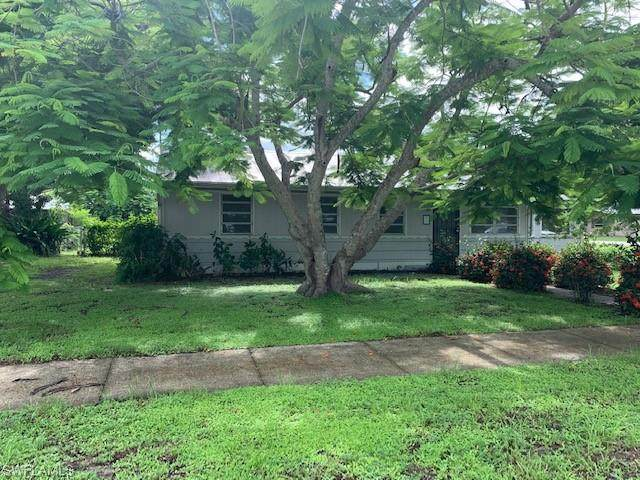 3857 La Palma Street, Fort Myers, FL 33901 (#221055841) :: The Michelle Thomas Team