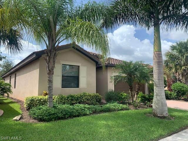 8976 Water Tupelo Road, Fort Myers, FL 33912 (#221056069) :: The Dellatorè Real Estate Group