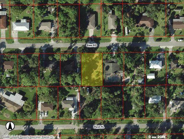 Immokalee, FL 34142 :: The Naples Beach And Homes Team/MVP Realty