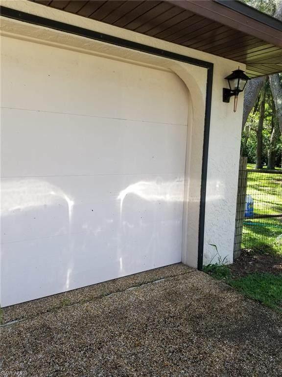 1812 Colmar Avenue, Sebring, FL 33870 (MLS #221056358) :: Crimaldi and Associates, LLC