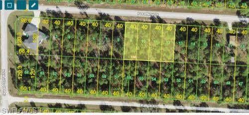 27061 Pasadena Drive, Punta Gorda, FL 33955 (#221056569) :: Southwest Florida R.E. Group Inc