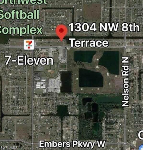 1304 8th Terrace - Photo 1