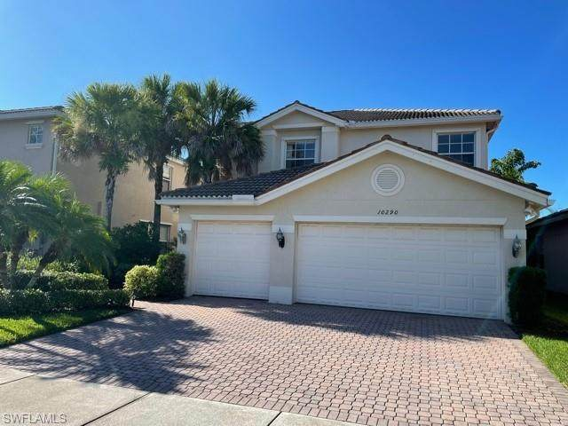 10290 Carolina Willow Drive, Fort Myers, FL 33913 (MLS #221058535) :: The Naples Beach And Homes Team/MVP Realty