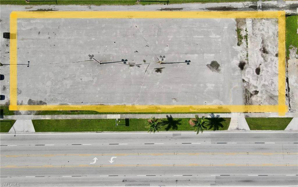 602 Sugarland Highway - Photo 1
