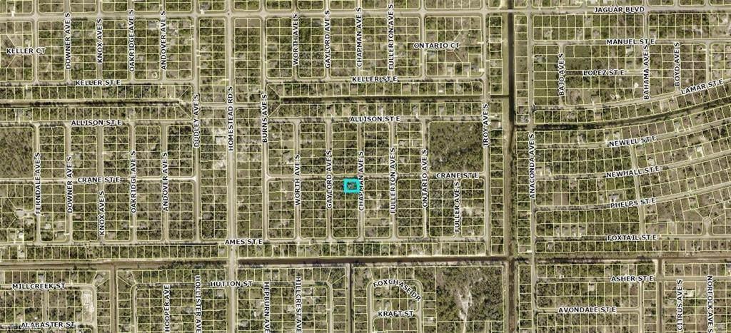 842 Chapman Avenue - Photo 1