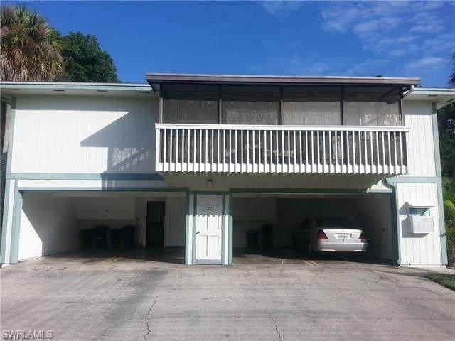 3265 Prince Edward Island Circle #2, Fort Myers, FL 33907 (MLS #221059147) :: Team Swanbeck