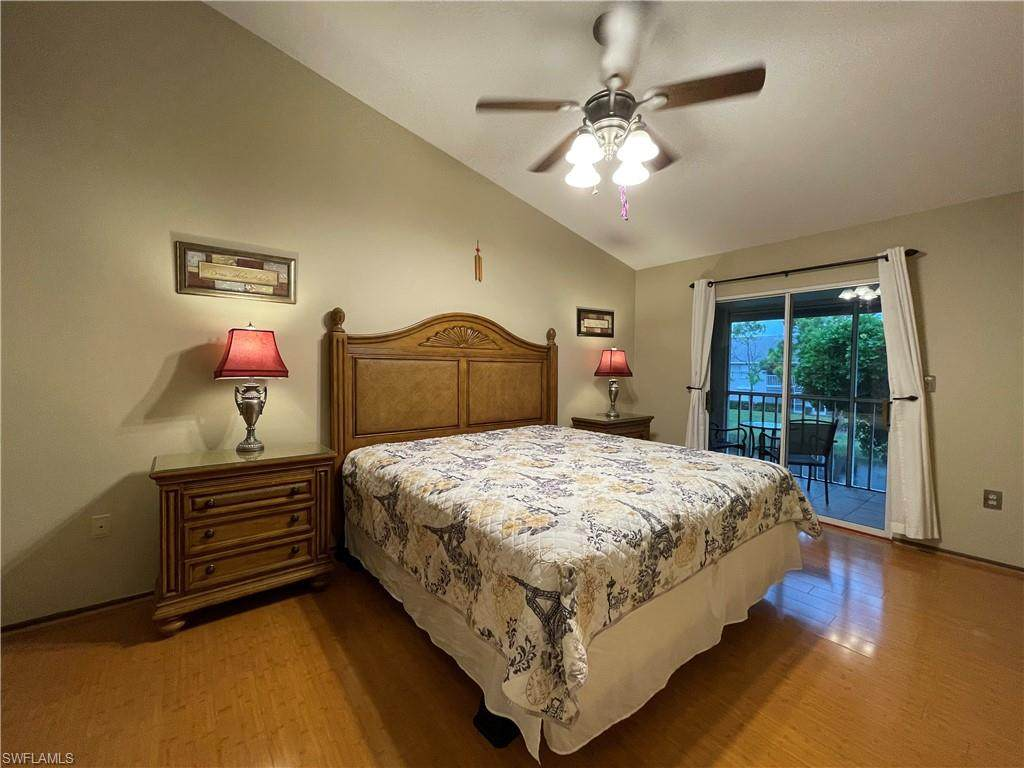 14500 Summerlin Trace Court - Photo 1