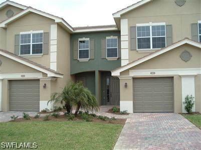 Fort Myers, FL 33905 :: Florida Homestar Team
