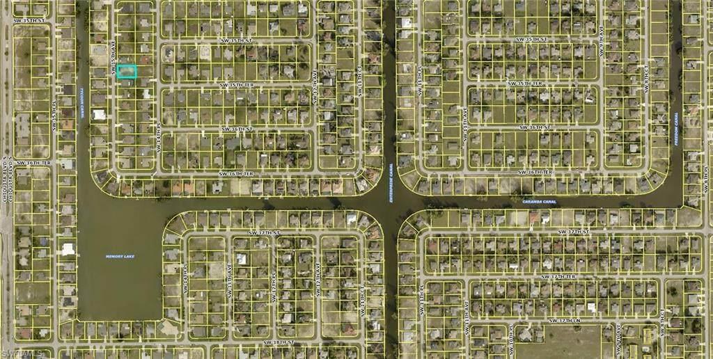 3511 15th Avenue - Photo 1