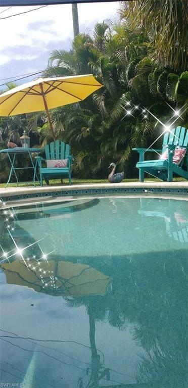 237 48th Terrace - Photo 1