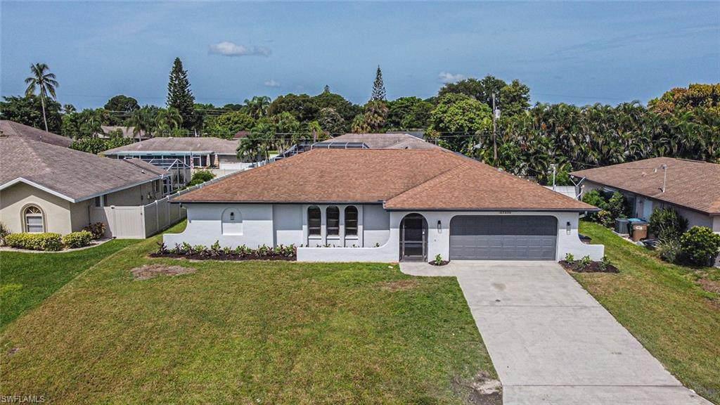 3710 Palm Tree Boulevard - Photo 1