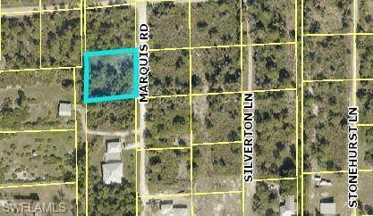 13851 Marquis Road, Bokeelia, FL 33922 (MLS #221062776) :: Team Swanbeck