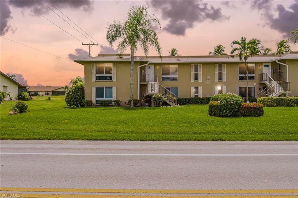 100 Glades Boulevard - Photo 1