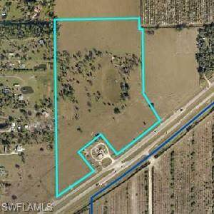3320 State Rd 80 Highway - Photo 1