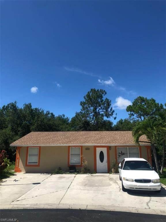 12248 Fuller Lane, Naples, FL 34113 (MLS #221064215) :: Clausen Properties, Inc.