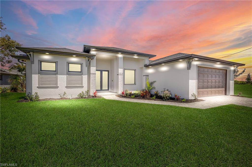 3424 16th Terrace - Photo 1