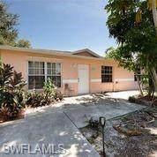 2272 54th Terrace SW, Naples, FL 34116 (#221064520) :: Jason Schiering, PA