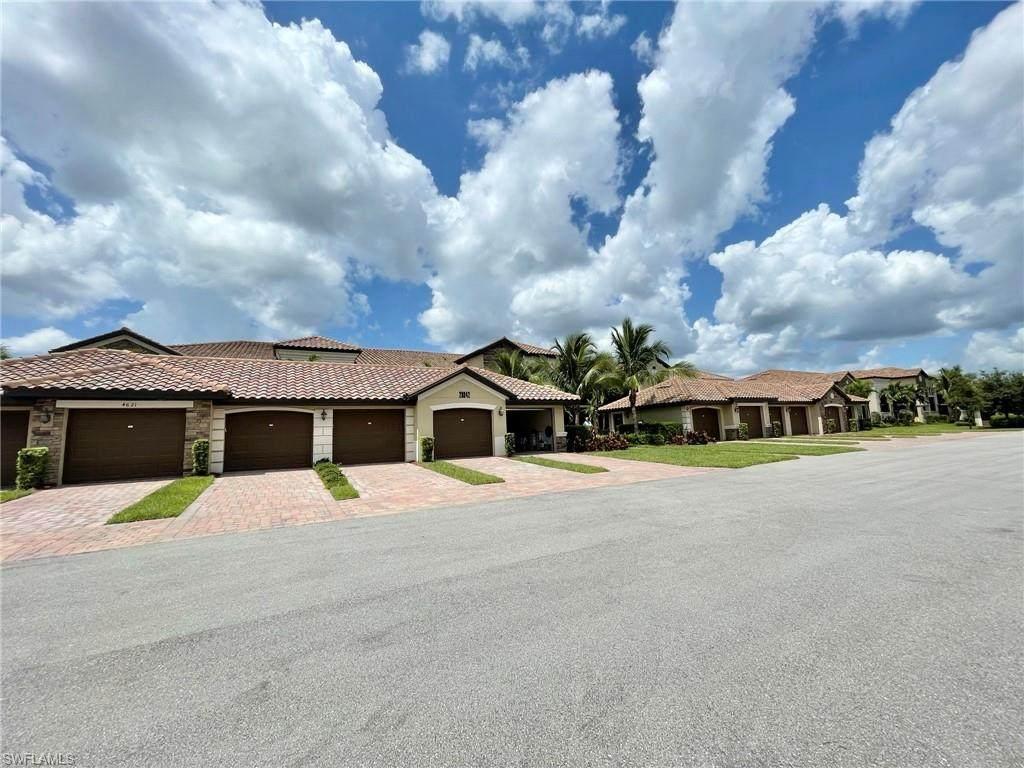 28042 Bridgetown Court - Photo 1