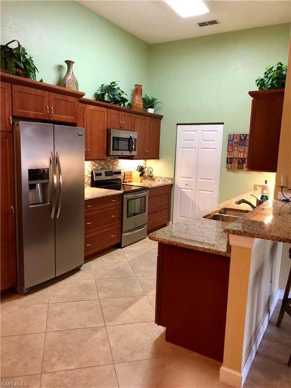 27123 Matheson Avenue #204, Bonita Springs, FL 34135 (MLS #221065655) :: The Naples Beach And Homes Team/MVP Realty