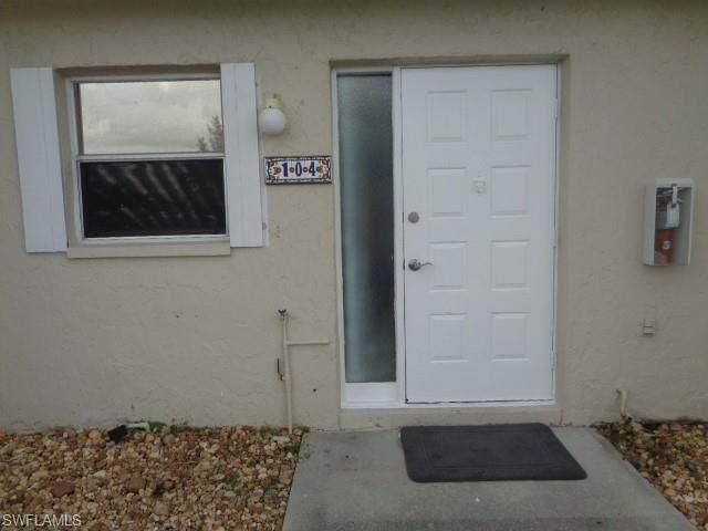 1330 47th Terrace - Photo 1