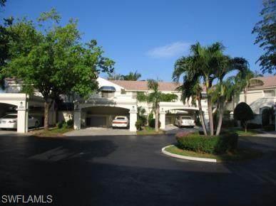 9602 Halyards Court - Photo 1