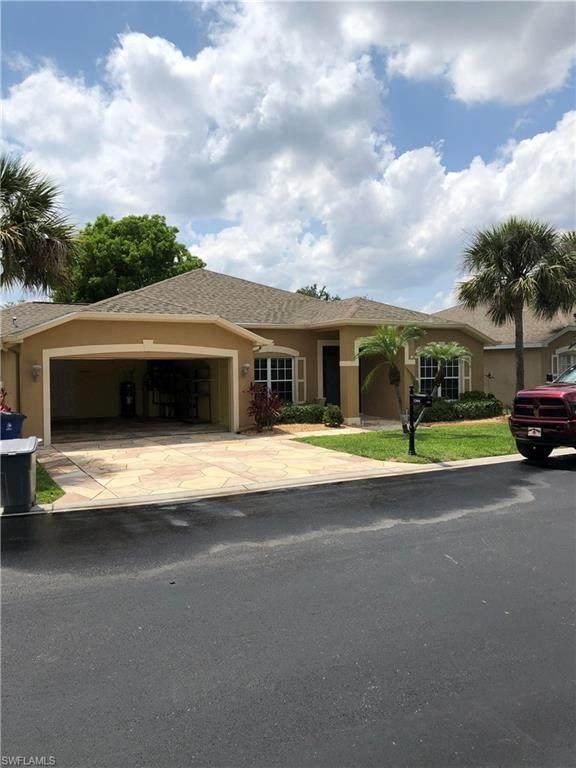 12806 Meadow Hawk Drive, Fort Myers, FL 33912 (MLS #221066577) :: RE/MAX Realty Team