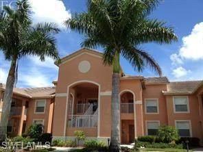 19971 Barletta Lane #1722, Estero, FL 33928 (#221066844) :: Southwest Florida R.E. Group Inc