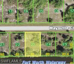 14334 Maysville Circle S, Port Charlotte, FL 33981 (MLS #221067387) :: Realty One Group Connections