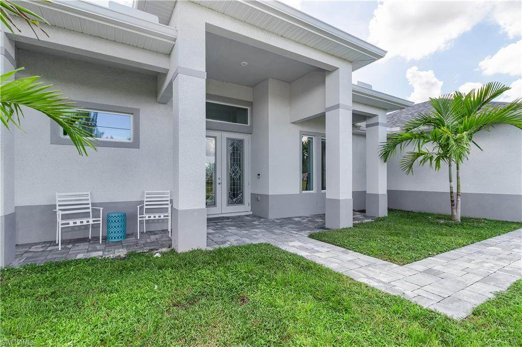 2425 NW 41st AVE