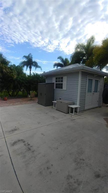 5551 Luckett Road, Fort Myers, FL 33905 (MLS #221067992) :: Team Swanbeck