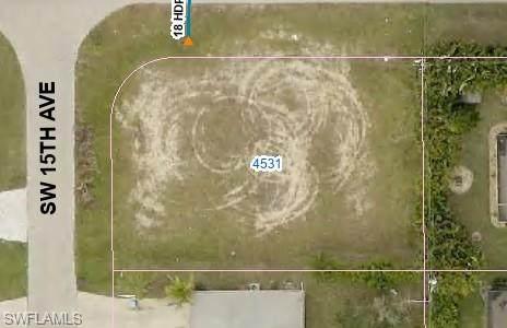 4531 SW 15th Avenue, Cape Coral, FL 33914 (MLS #221068018) :: Clausen Properties, Inc.