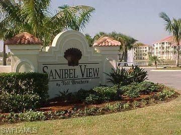 20021 Sanibel View Circle - Photo 1
