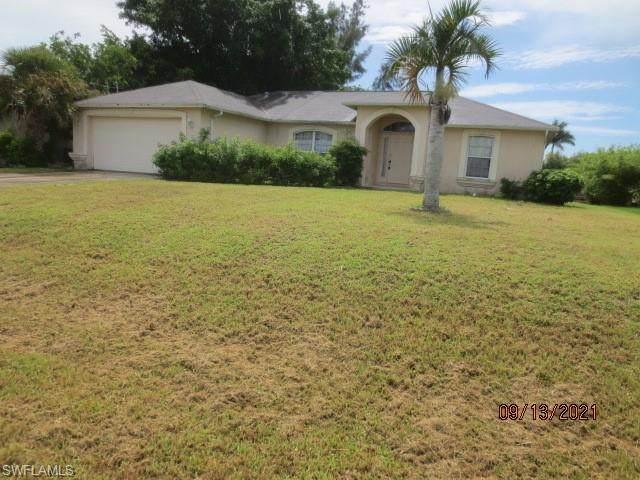 1708 SW 44th Street, Cape Coral, FL 33914 (MLS #221068781) :: Clausen Properties, Inc.
