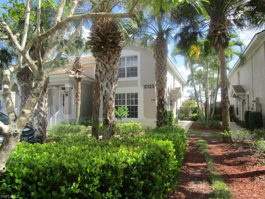 10125 Colonial Country Club Boulevard - Photo 1
