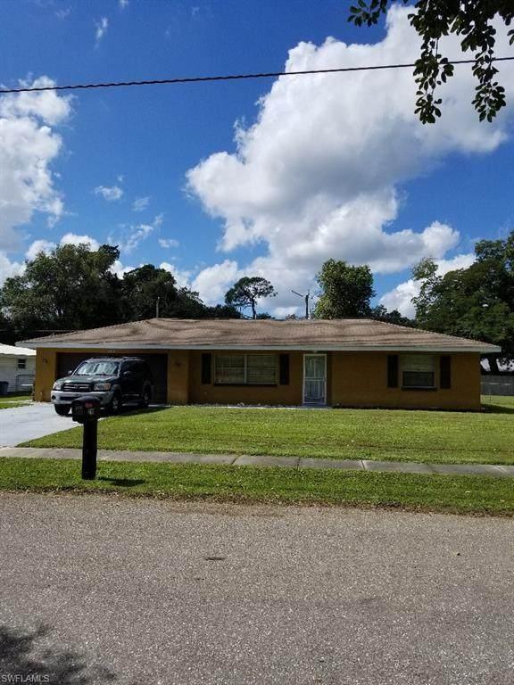 250 Miramar Road E, Fort Myers, FL 33905 (MLS #221071314) :: Clausen Properties, Inc.