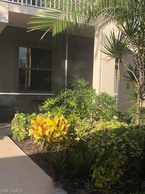 20621 Country Creek Drive #3113, Estero, FL 33928 (MLS #221071989) :: #1 Real Estate Services