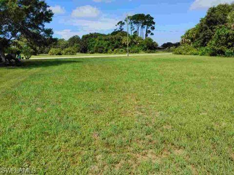 17638 Vellum Circle, Punta Gorda, FL 33955 (#221072690) :: Jason Schiering, PA