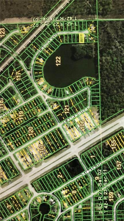 12577 Laguna Drive, Punta Gorda, FL 33955 (MLS #221073213) :: Medway Realty