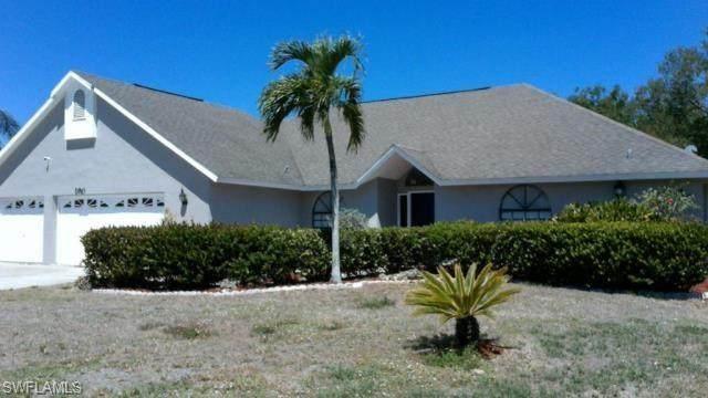 13810 Mcgregor Boulevard E, Fort Myers, FL 33919 (MLS #221073484) :: Florida Homestar Team