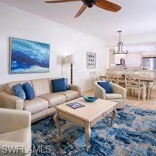 221 9TH Street S #324, Naples, FL 34102 (MLS #221073864) :: #1 Real Estate Services