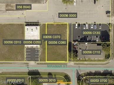 913 Miramar Street, Cape Coral, FL 33904 (MLS #221074642) :: Clausen Properties, Inc.