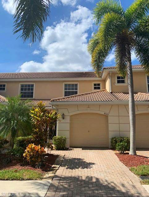 8572 Athena Court, Lehigh Acres, FL 33971 (MLS #221074951) :: Medway Realty