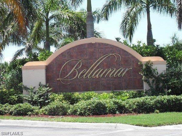 15441 Bellamar Circle #1124, Fort Myers, FL 33908 (MLS #221075470) :: Clausen Properties, Inc.