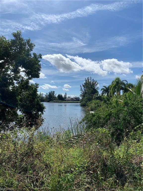 Cape Coral, FL 33993 :: BonitaFLProperties